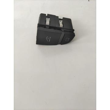 A6 C6 Przycisk włącznika schowka 4F1 927 227A