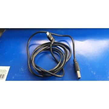 Oryginalny kabel USB Tomtom + ładowarka Tomtom