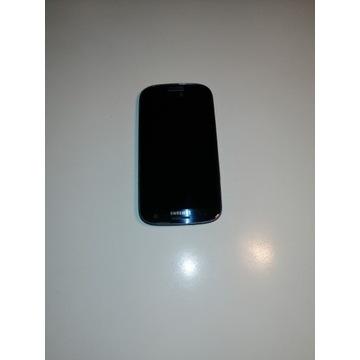 telefon samsung galaxy S3 LTE GT-I9305