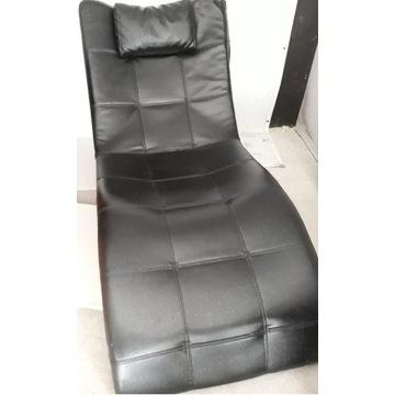 Fotel, leżak