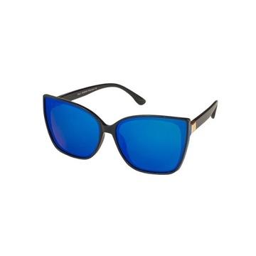 Okulary Polaryzacyjne Damskie –  HIT!!!BROKAT!!!