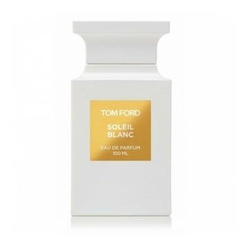 Tom Ford Soleil Blanc 100 ml EDP unisex