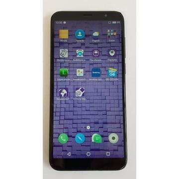 Smartfon Meizu M6T, 2 GB RAM, 16 GB