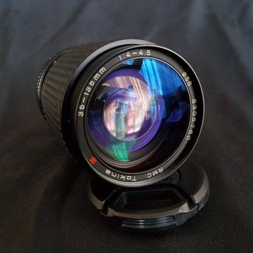 Tokina 35-135mm