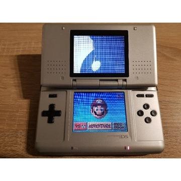 Nintendo DS NEH16255262