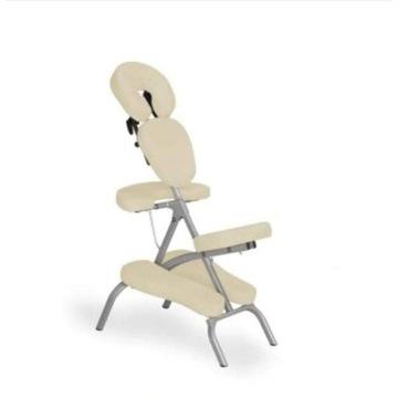 AVENO TRAVELLO Krzesło do masażu Rehabilitacyjne