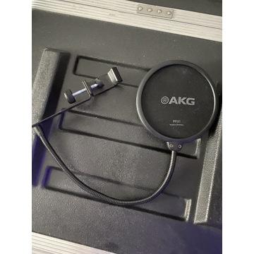 Pop filtr AKG PF80