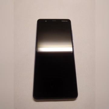 Nokia 5.1 TA-1075 (blue)