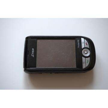 Pocket PC ETEN