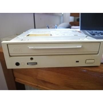 Napęd CD SCSI 50 pin