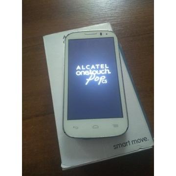 Inne Modele Alcatel Allegro Lokalnie