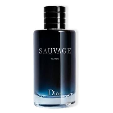Dior Sauvage Perfum 100ml
