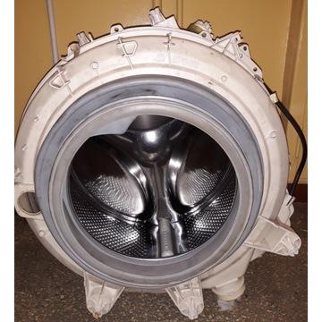 Bęben  pralki Whirlpool AWO/C 61010