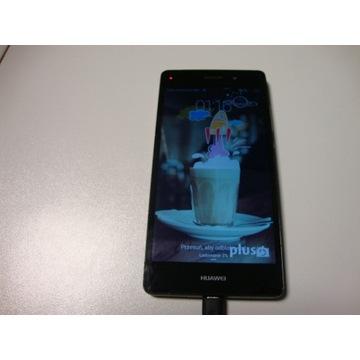 Fajny smartfon  huawei P8 Ale l 21