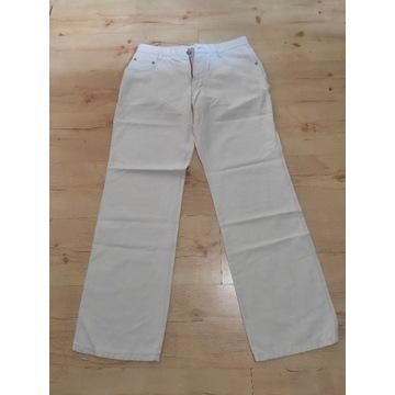 Spodnie Jeansowe Weflner W/L 84/81