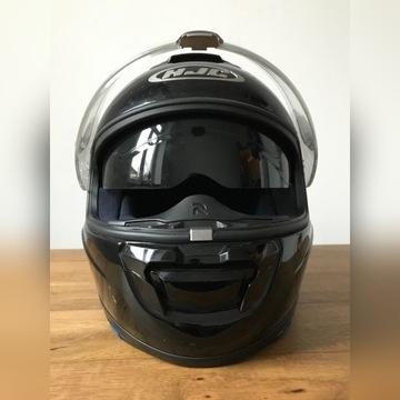 Kask motocyklowy HJC RPHA ST r.S