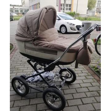 Wózek Roan Marita