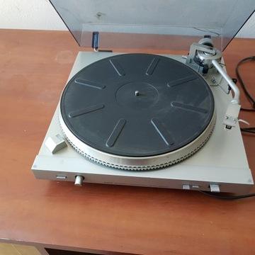 Gramofon GS460 Unitra