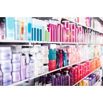 Sklep Internetowy Kosmetyki.shop - Za Darmo? Tak