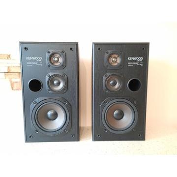 Kolumny Kenwood LS-54 Głośniki Stereo