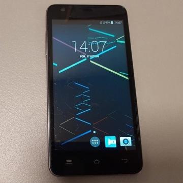 Smartfon Goclever Quantum 2 500 Lite