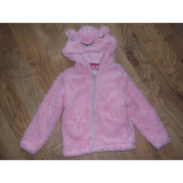 Pajacyk,sweterek,wdzianko,bolerko-Kiki Koko-roz 92