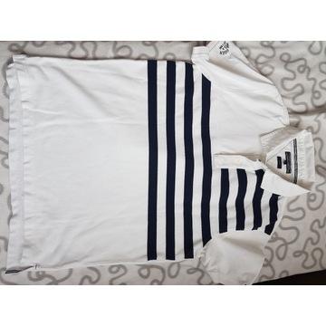 Koszulka Polo Tommy Hilfiger Slim Fit rozm. XL