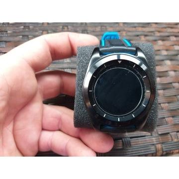 Smartwatch Garett GT13