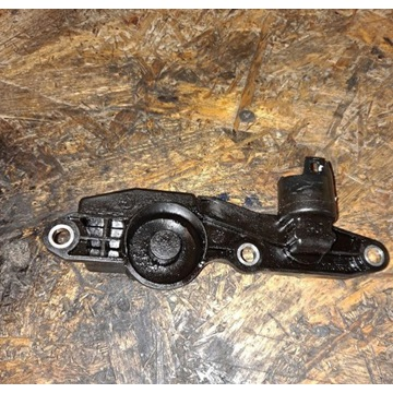 Czujnik wałka mimośrodowego BMW e46 e90 91 n42 n46