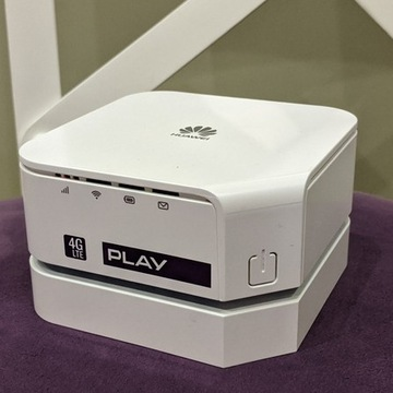 Router modem wifi 4G LTE Huawei AF22
