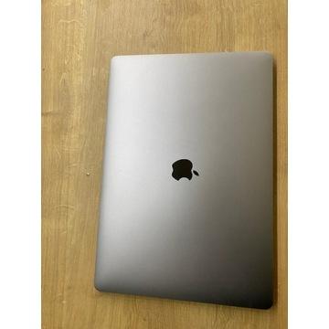 MacBook Pro 15'' [A1707][2017] i7 2.9GHz/16GB RAM/