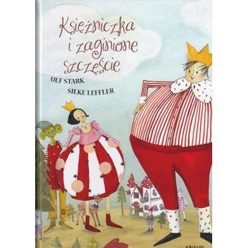 Ulf Stark - 5 książek z IKEA