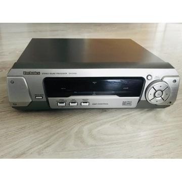Technics Stereo Sound Processor  SH EH550