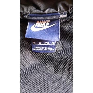 Dresy Nike orginalne