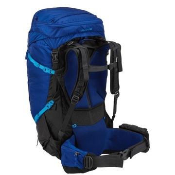Plecak Versant 60L THULE