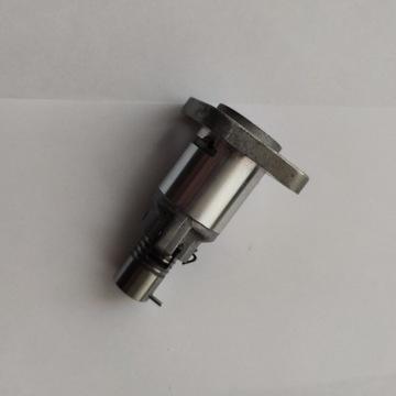 Napinacz rozrządu Yamaha R6 RJ11 (2C0-12210-00)