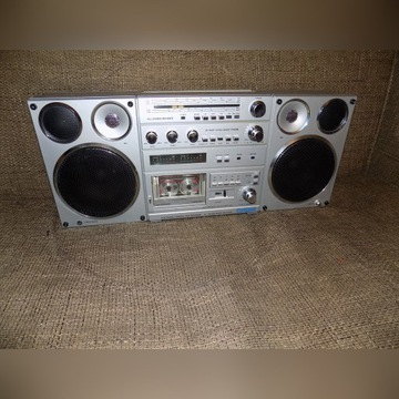 Magnetofon CONDOR RM-820S
