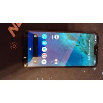 Xiaomi Mi a2 Lite 4/64 czarny