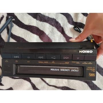 Odtwarzacz kaset Orion VSP 888