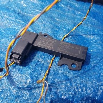 FORD MONDEO MK5 WZMACNIACZ ANTENY DS7T-15K603-AA