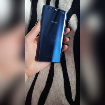 Huawei honor9