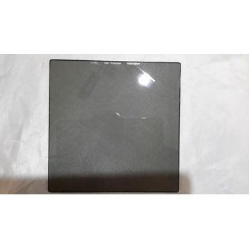 Filtr polaryzacyjny NISI 150x150 mm