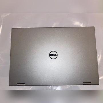 Laptop DELL Inspiron 13 7347 - używany