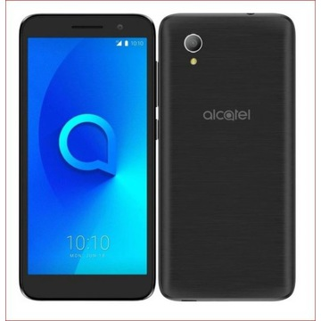 Smartfon ALCATEL 1 5033D 4G Lte Dual Sim