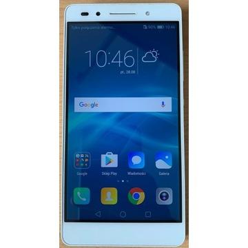 Huawei Honor 7 PLK-L01 3 GB RAM 16 GB Pamięci