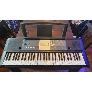 YAMAHA  YPT-230  Keyboard