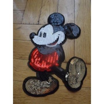 aplikacja Miki Disney