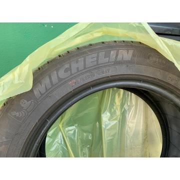 Michelin Primacy 3 205/55/r16
