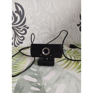 Kamera internetowa ProXtend X201 2048 x 1536