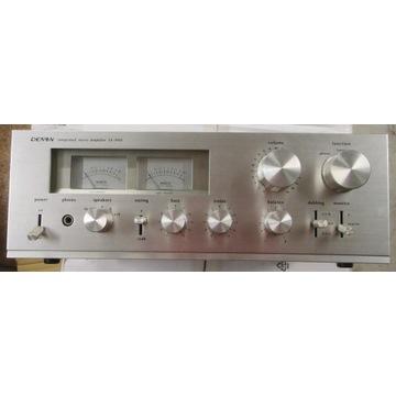Denon SA-3900  - wzmacniacz audio